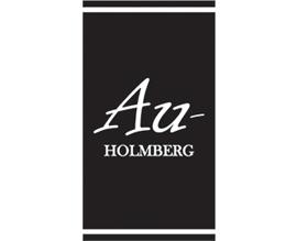 Au-Holmberg