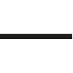 Kultaseppa-R-Nieminen