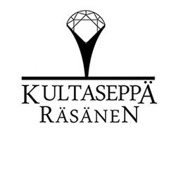 Kultaseppa-Rasanen