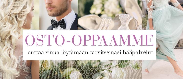 Osto_opas_FI