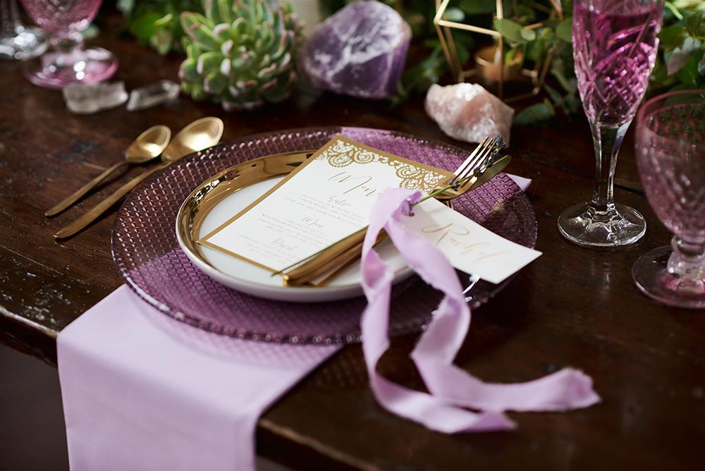 Sault - Inside table00169