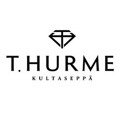 T-Hurme
