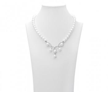 kofn14-6-helminauha-gaura-pearls