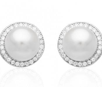 kosk15412e-korvakorut-gaura-pearls