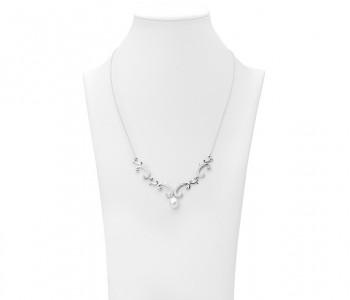 kosk15413n-kaulakoru-gaura-pearls