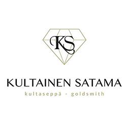 kultainen_satama