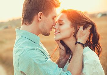 Neuvoja Avioliittoon