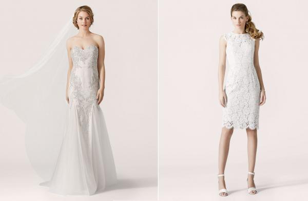 10 häävieraalle sopivaa mekkoa alle 100 eurolla - näillä onnistut varmasti!