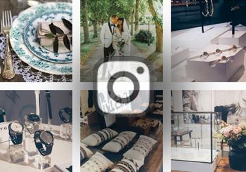 Seuraa Häät ja Juhlat lehteä Instagramissa! 925f7460eb