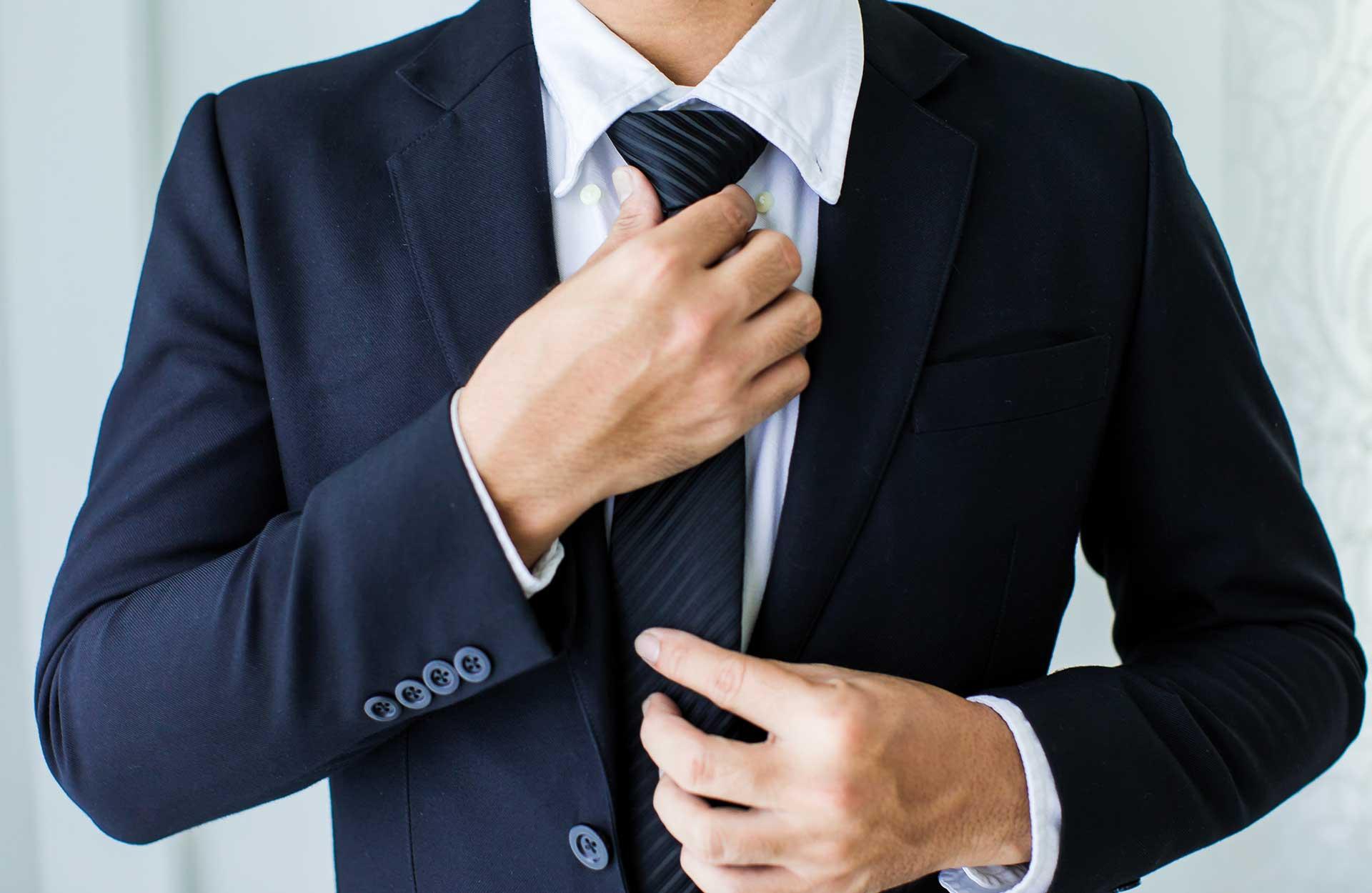 solmit solmion ja solmukkeen