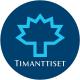 timanttiset-logo